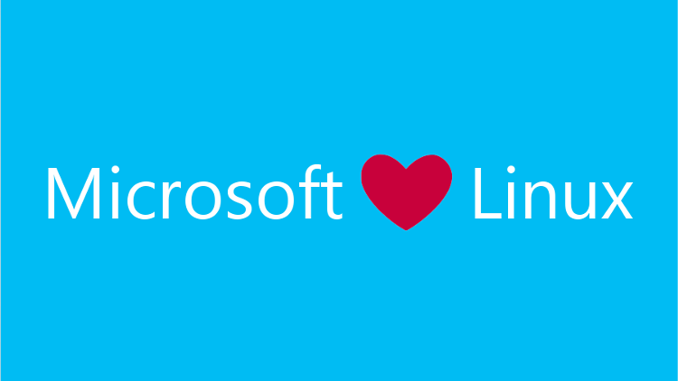 Microsoft Adds LINUX to Windows 10!