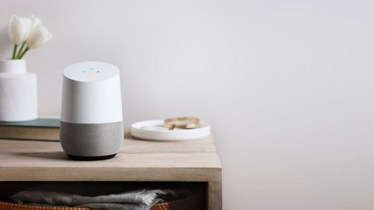 7 Ways Google Could Improve Google Home / Assistant
