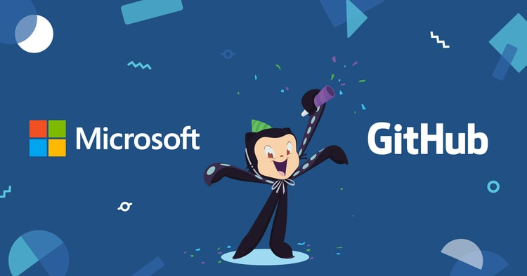 Microsoft Acquires GitHub: My Thoughts