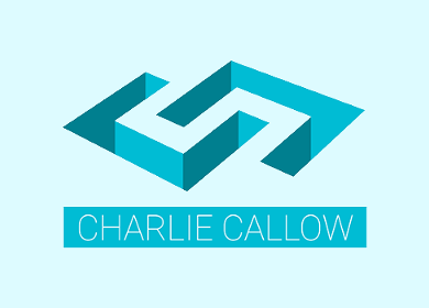 Charlie Callow UK
