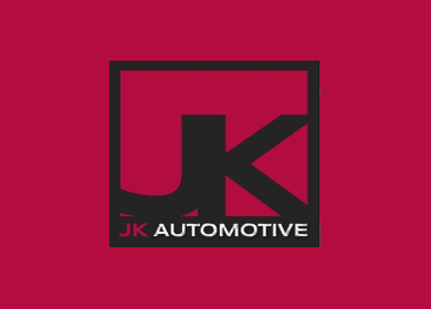 JK Automotive
