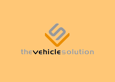 The Vehicle Solution